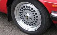 kwe-home-featured-wheels