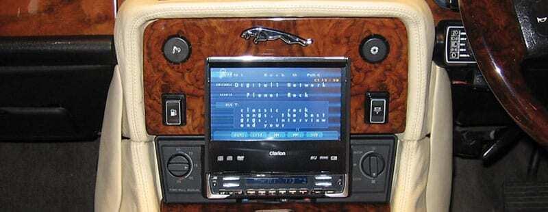 kwe-electronics