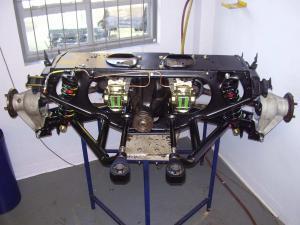 PA290014