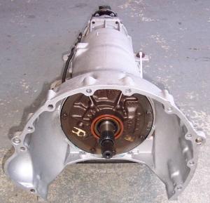 GM400Rear