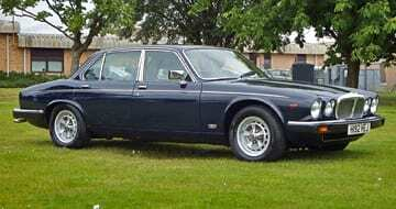 Jaguar Daimler XJ XJR XJ6 XJ12 X300 X305 X308 Super Eight Double Six Series 1 2 3 Restoration Servicing Specialist